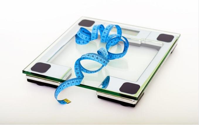 ¡Perder peso no es sólo cuestión de hacer dieta!
