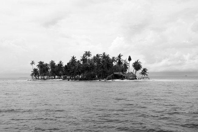 Hacia la conquista del caribe