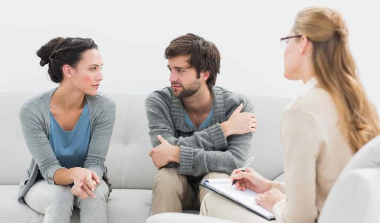 Problemas de pareja que más se llevan al terapeuta | Panamá América
