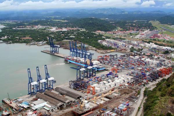 Asociación de Usuarios de la ZLC exhorta al gobierno a tomar medidas correctivas ante huelgas portuarias
