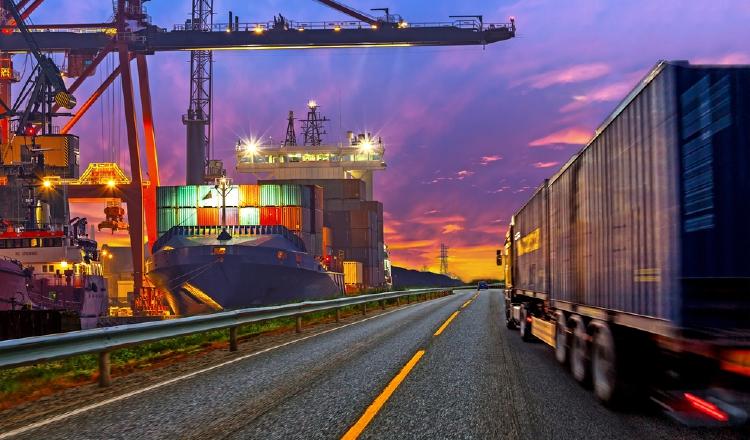 Mejorar instalaciones, un desafío para los puertos de Panamá