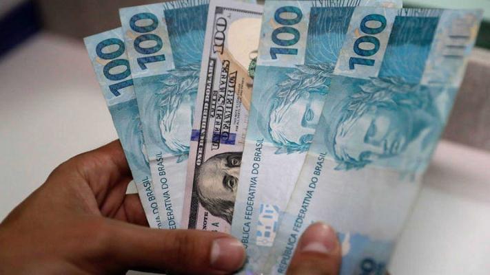 Diputado brasileño ofrece $2,500 de recompensa para quien mate al asesino de una mujer