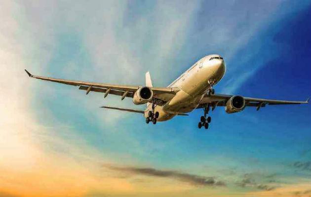 Cómo reservar los vuelos en el mejor momento