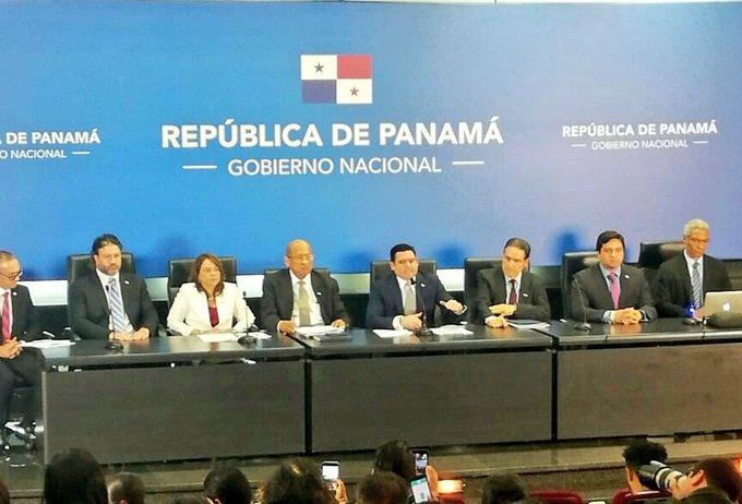 Universitarios lanzan ultimátum al Gobierno por tema de equiparación laboral
