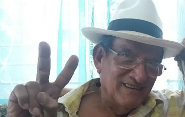 Gobierno designa a Reynaldo Rivera como embajador de Panamá en Cuba