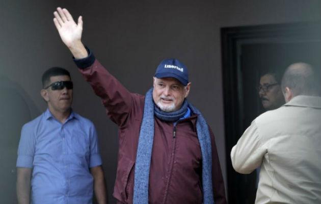 Venganza de Juan Carlos Varela contra Ricardo Martinelli tuvo un alto costo al Estado