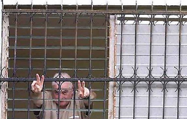 Panamá podría recibir sanciones legales por violación al Tratado de Extradición
