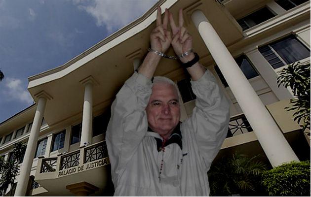 Declinación de la Corte Suprema de Justicia en caso Ricardo Martinelli 'dio una lección a políticos'