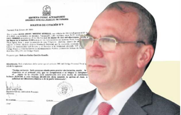 Rolando 'Picuiro' López podría ser investigado