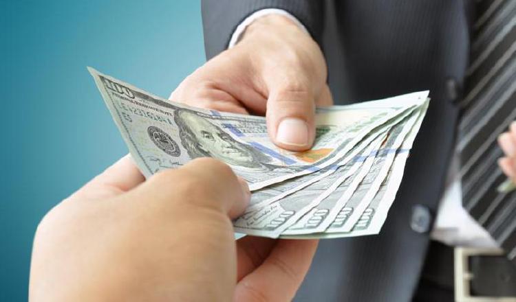 'Salario mínimo debe convertirse en un aumento general', según Convergencia Sindical