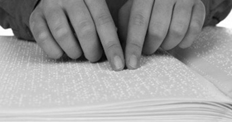 Día mundial del sistema braille