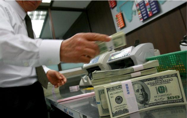 El cobro a los sujetos obligados financieros afectaría a los clientes