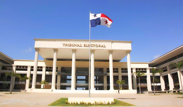 Asamblea debe debatir proyecto de ley para incorporación de quinta papeleta