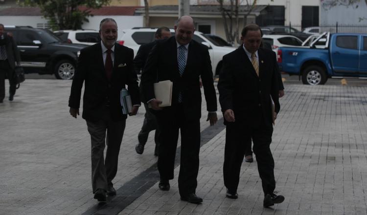 Tribunal Electoral debe abrir hoy, oficialmente, el proceso para los comicios de mayo