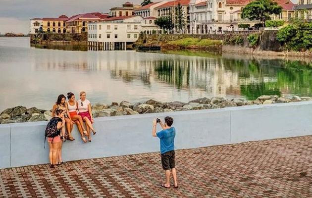 Sector turismo atraviesa situación crítica; solo este año lleva 5 mil despidos