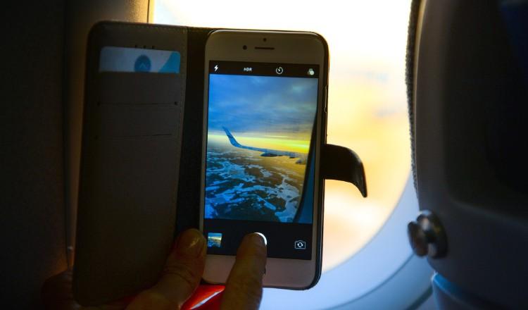 Día Mundial del Turismo: Viajes de la mano de la tecnología