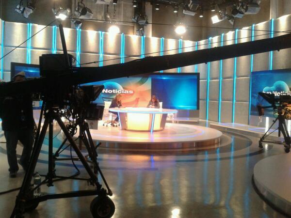 TVN Media confirma el despido de 51 trabajadores
