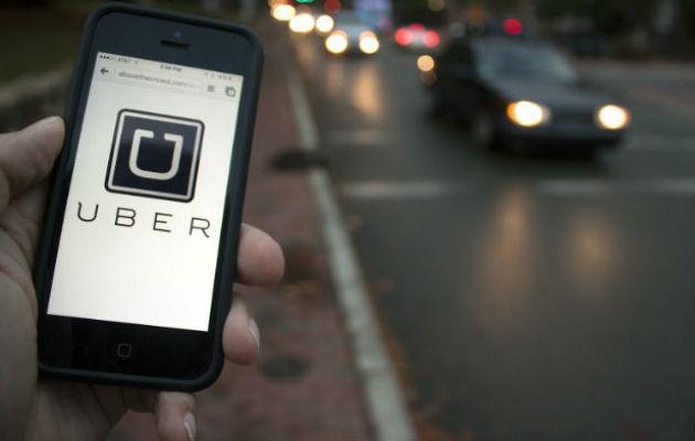 Uber se instala en Panamá bajo régimen especial de sede multinacional