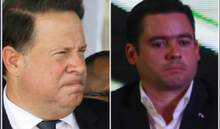 Autoridades entrantes revisarán las últimas acciones del Gobierno de Juan Carlos Varela