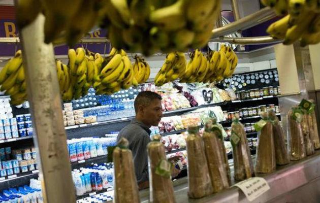 Venezuela cierra 2018 con inflación de casi 1.700.000 por ciento