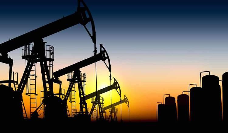 El petróleo venezolano cerró en $52.62