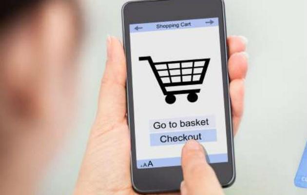 Ventas 'online' aumentaron en Chile un 39 4 por ciento
