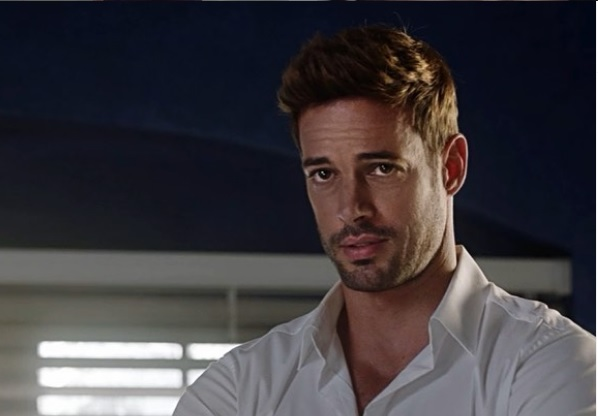 William Levy y Elizabeth Gutiérrez ponen fin a los rumores