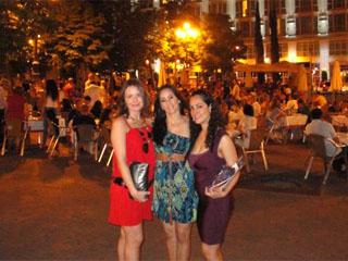 prostitutas en torre del mar prostitutas en pacifico madrid
