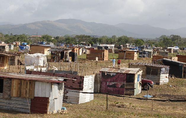 Déficit habitacional crece al mismo ritmo que los costos | Panamá ...