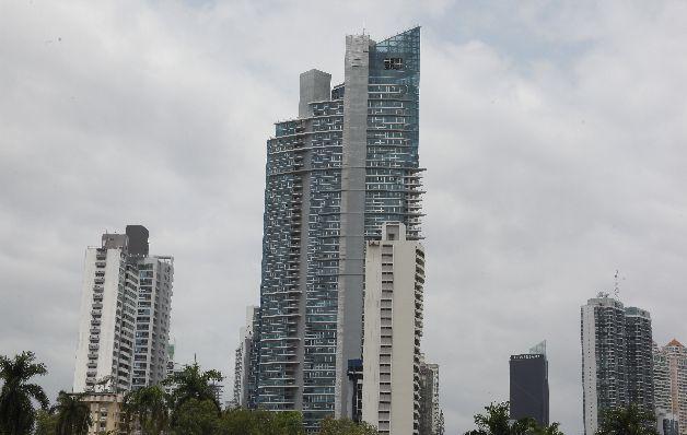 Apartamentos podrían subir de costo por nueva resolución
