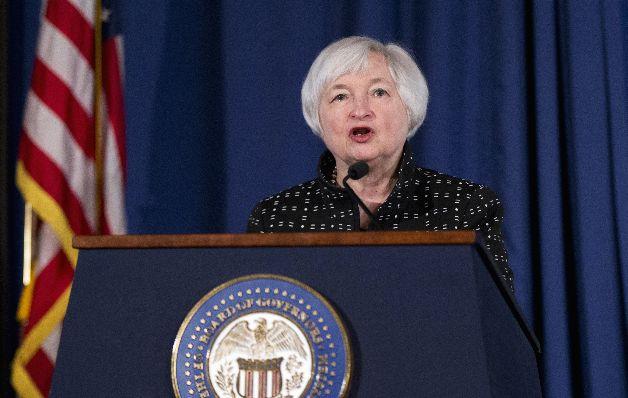 Aconsejan a Fed posponer alza de intereses