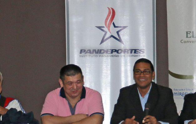Panamá será epicentro del jiu-jitsu