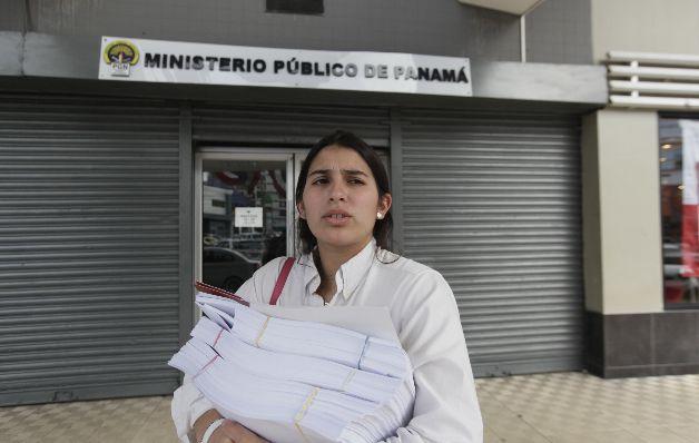 'Derechos de exministro Mulino son violentados por las autoridades'