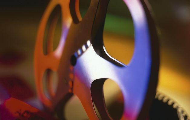 Festival de cine asiático en Panamá