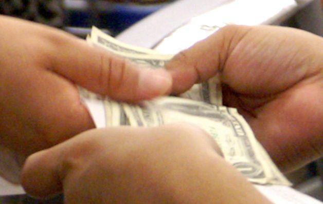 EE.UU. multa con $150 millones a Barclays por manipulación del Forex