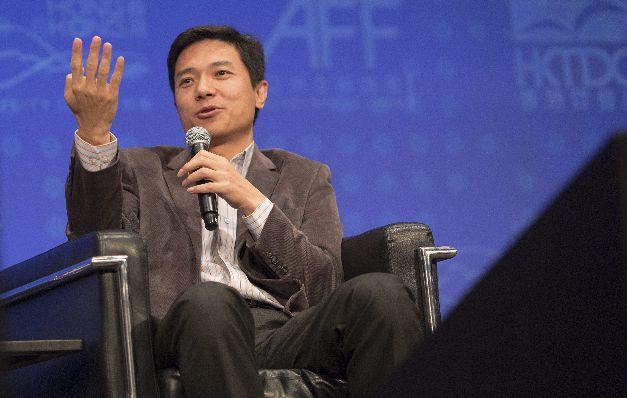 Baidu y Citic acuerdan crear un nuevo banco operado por internet