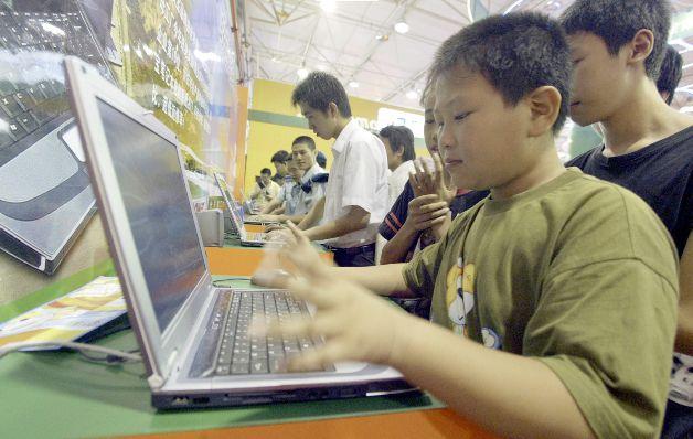 Latinoamérica podría conectar las escuelas en poco tiempo, según Cisco