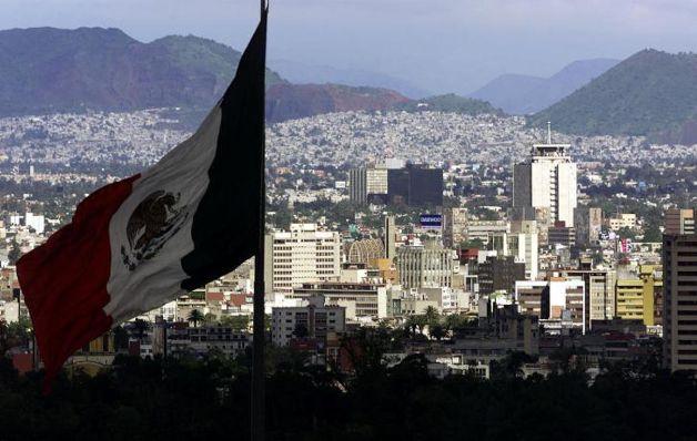 México prevé que crecerá entre 2% y 2.8% empujado por el mercado interno