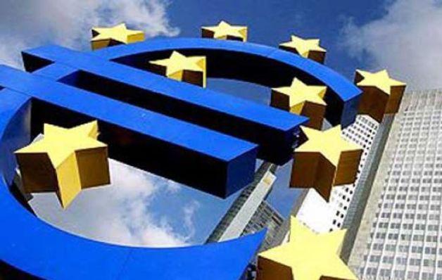 Eurozona prevé dar luz verde hoy al desembolso