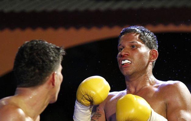 Más cuidado para los boxeadores
