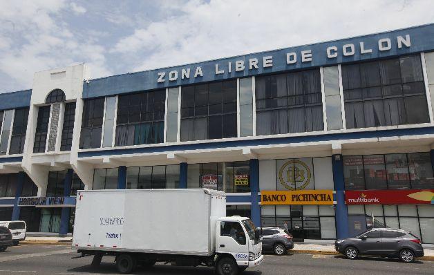 Crisis de la ZLC y falta de obras de construcción limitan auge de seguros