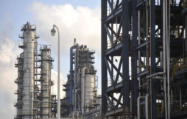 Maduro solicita precios justos para el gas natural