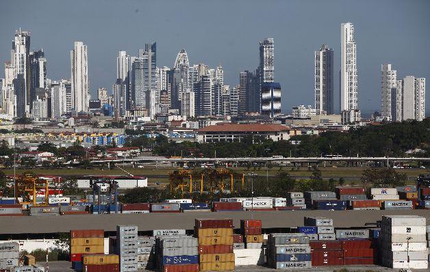 ACP convocará a empresas para puerto de Corozal