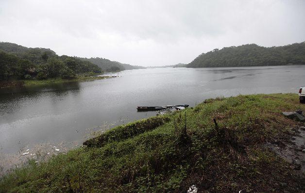 Concesión del lago de Bayano ya tiene dueño