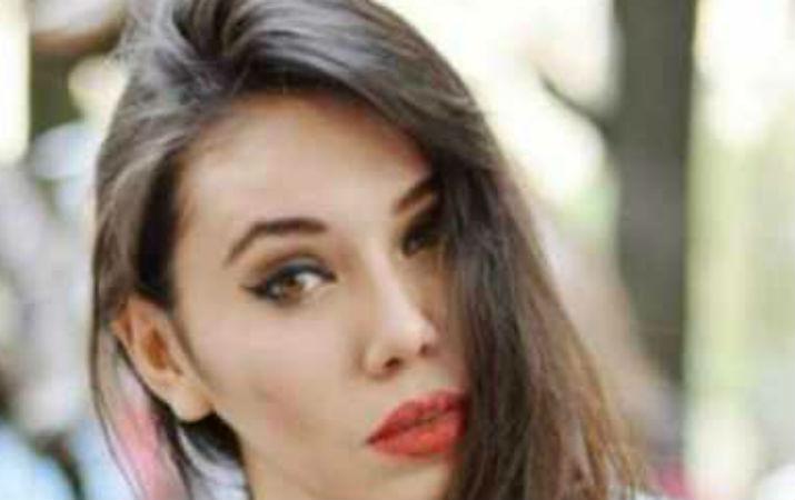 Fallece actriz de TV Azteca en accidente de motocicleta