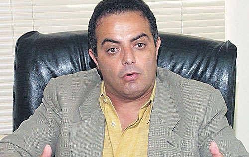 Colombia investiga a Jean Figali por contrabando y de violar normas ambientales
