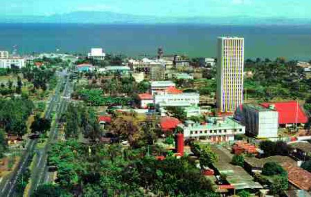 Nicaragua construirá puerto para canal interoceánico en próximos meses