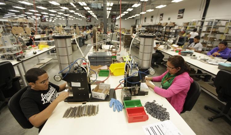 Buscan convertir Panamá en 'hub' de inversiones