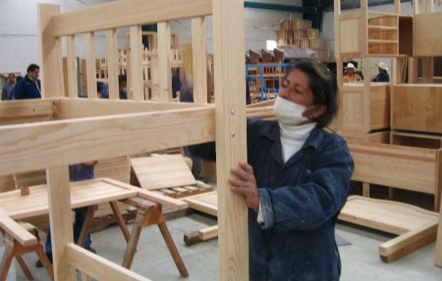 Quejas contra f bricas de muebles superan los 40 mil - Fabricas de muebles en portugal ...