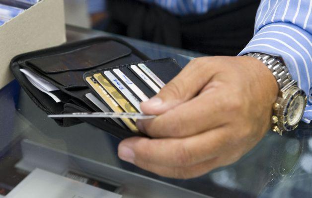 Expertos piden a Panamá reforzar la ciberseguridad en bancos e instituciones